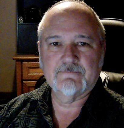 Bruce OLeary, LMFT