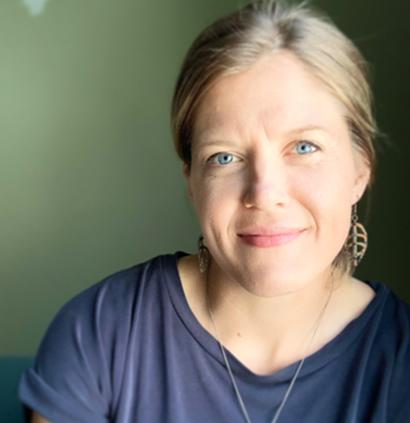 Erin Holznagel